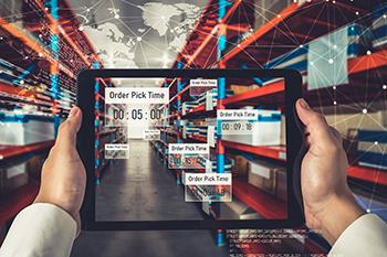 06.  物联网供应中的系统连锁