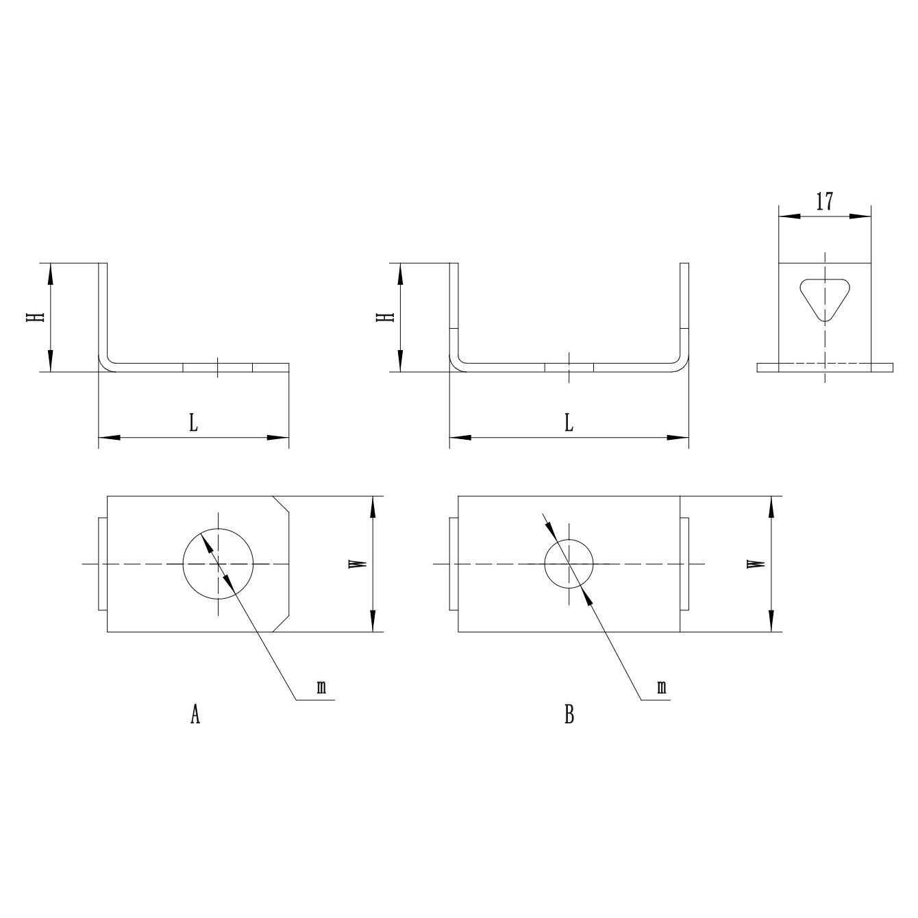 SKC Drawing
